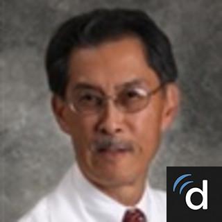 Robert Mito, MD, Cardiology, Edmonds, WA, Swedish Medical Center-Cherry Hill Campus