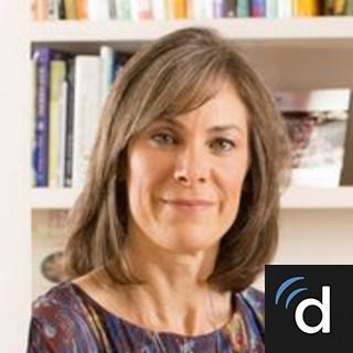 Lesley James, MD, Family Medicine, Pittsford, NY
