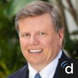 Earl Campazzi Jr., MD, Family Medicine, Palm Beach, FL, Good Samaritan Medical Center
