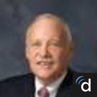 George Storey, MD, Orthopaedic Surgery, Sarasota, FL, Doctors Hospital of Sarasota