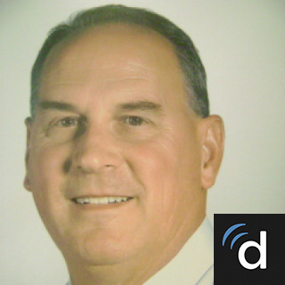 William Marsh, MD, General Surgery, Cave Creek, AZ, HonorHealth Scottsdale Thompson Peak Medical Center