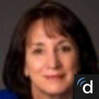 Virginia Savely, Family Nurse Practitioner, Washington, DC