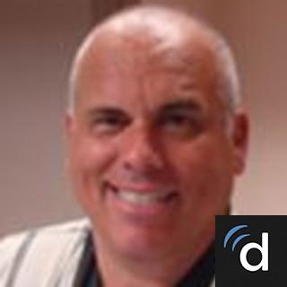 Ronald Sockolov, MD, Family Medicine, Sacramento, CA, Mercy General Hospital