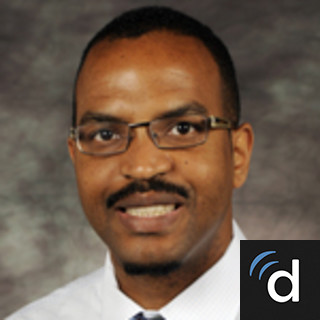 Curtis Bryant, MD, Radiation Oncology, Jacksonville, FL, UF Health Shands Hospital