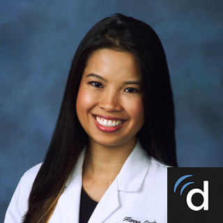Hanna Coyle, PA, Physician Assistant, Chicago, IL, Northwestern Memorial Hospital
