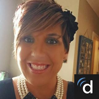 Amber Boyd, Pediatric Nurse Practitioner, Villa Rica, GA, Tanner Medical Center-Villa Rica