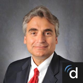 Dr Peter Manolukas Do Wilmington Nc Internal Medicine