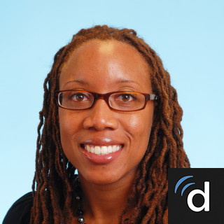 Rana Berry, MD, Obstetrics & Gynecology, Indianapolis, IN, Eskenazi Health