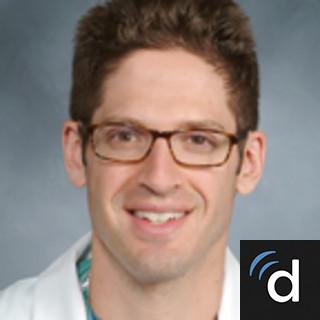 Eric Brumberger, MD, Anesthesiology, New York, NY, NewYork-Presbyterian/Weill Cornell