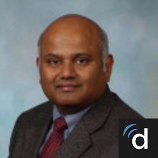 Raj Satyanarayana, MD, Gastroenterology, Jacksonville, FL, Mayo Clinic Hospital in Florida