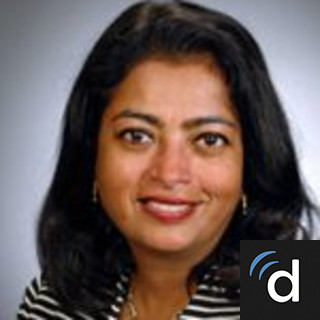 Latha Dulipsingh, MD, Endocrinology, Hartford, CT, The Hospital of Central Connecticut at Bradley Memorial