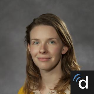 Rachel L. Mccravy, NP | Adult Care Nurse Practitioner in