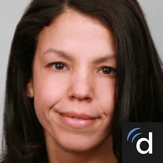 Loida Viera-Hutchins, MD, Allergy & Immunology, Salt Lake City, UT, University of Utah Health