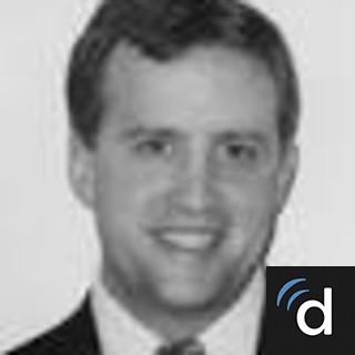 Robert Eggleston, MD, Medicine/Pediatrics, Montgomery, WV, Charleston Area Medical Center