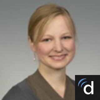 Jessica (Hearne) Cabodi, MD, Family Medicine, Seattle, WA, Swedish Medical Center-Cherry Hill Campus