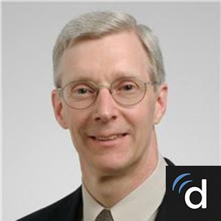 Joseph Lock, MD, Pediatrics, Cleveland, OH, Cleveland Clinic