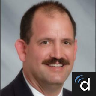Scott Washburn, MD, Obstetrics & Gynecology, Winston Salem, NC, Novant Health Forsyth Medical Center