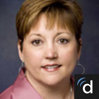 Beki Denman, MD, Obstetrics & Gynecology, Carmel, IN, Indiana University Health North Hospital