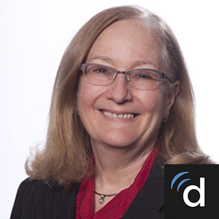 Beverley Newman, MD, Radiology, Palo Alto, CA, Stanford Health Care