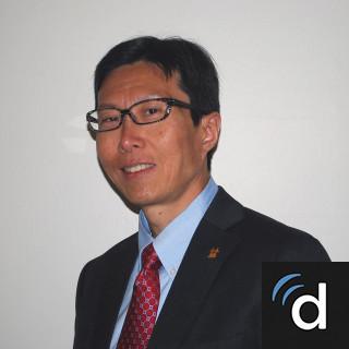 Hiromichi Miyashita, MD, Family Medicine, Cambridge, MA, Mount Auburn Hospital