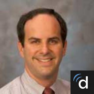 David Schilling, MD, Psychiatry, Maywood, IL, Loyola University Medical Center