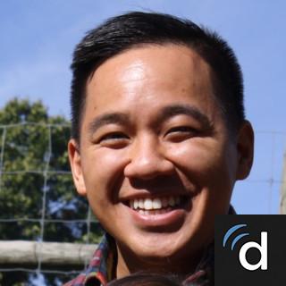 Dr  Long Nguyen, MD – Boston, MA   Gastroenterology