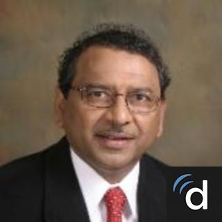 Ravindra Rao, MD, Pediatrics, Loma Linda, CA, Loma Linda University Medical Center