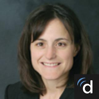 Dr  Sarah Berman, Neurologist in Pittsburgh, PA   US News Doctors
