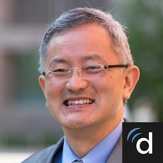 Dr  Hideho Okada, Neurosurgeon in San Francisco, CA | US