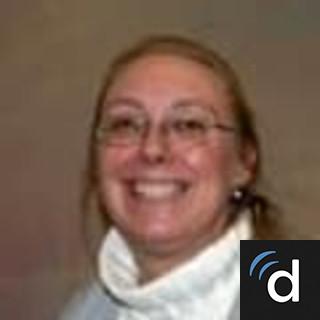 Robin Dyer, MD, Internal Medicine, Des Plaines, IL, Advocate Lutheran General Hospital