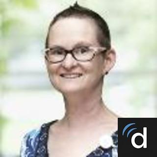 Jennifer Badik, MD, Pediatric Endocrinology, Greensboro, NC, Moses H. Cone Memorial Hospital