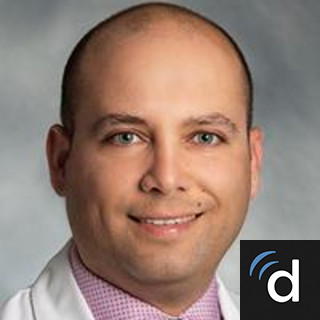 Jamal Abu-Khaled, MD, Nephrology, Royal Oak, MI, Beaumont Hospital - Royal Oak