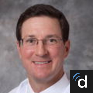 Jeffrey Tucker, MD, General Surgery, Cumming, GA, Northside Hospital