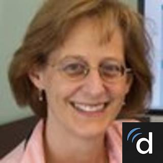 Ashley Weinert, MD, Obstetrics & Gynecology, Santa Rosa, CA, Sutter Santa Rosa Regional Hospital