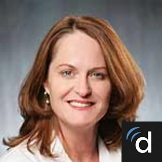 Melissa Vourlitis, DO, Family Medicine, San Diego, CA, Scripps Green Hospital