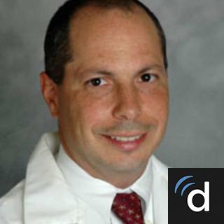 Dr  Eric Goodman, MD – San Diego, CA   Radiology
