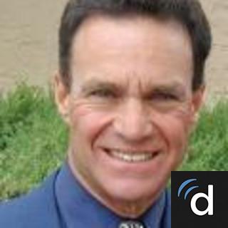 Arnold Kremer, DO, Emergency Medicine, Del Mar, CA, Alvarado Hospital Medical Center