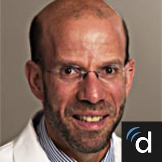 Glenn Eiger, MD, Pulmonology, Philadelphia, PA, Einstein Medical Center Philadelphia