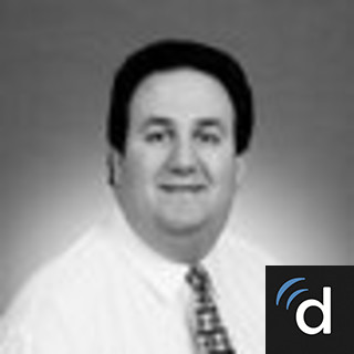 Philip Treiman, MD, Family Medicine, Jamison, PA, Doylestown Hospital