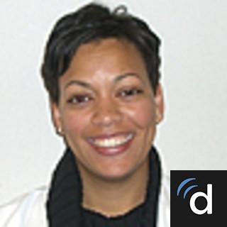 Kecia (Brown) Foxworth, MD, Obstetrics & Gynecology, Dallas, TX, Methodist Dallas Medical Center
