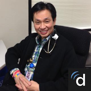 Rodrigo Chan, MD, Cardiology, Mesa, AZ, Banner Baywood Medical Center
