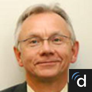 George Dominiak, MD, Psychiatry, Cambridge, MA, Cambridge Health Alliance