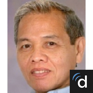 Tan Tran, MD, Family Medicine, Gainesville, FL, Malcom Randall Veterans Affairs Medical Center