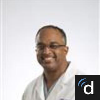 Brian Stone, MD, Urology, Jasper, AL, Walker Baptist Medical Center