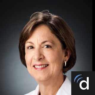 Claudia Hura, MD, Nephrology, San Antonio, TX, CHRISTUS Santa Rosa Health System