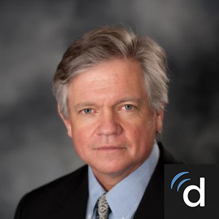 Samuel Stagg III, MD, Cardiology, Houma, LA, Terrebonne General Medical Center