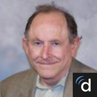 William Jervis Jr., MD, Plastic Surgery, Walnut Creek, CA, John Muir Medical Center, Concord