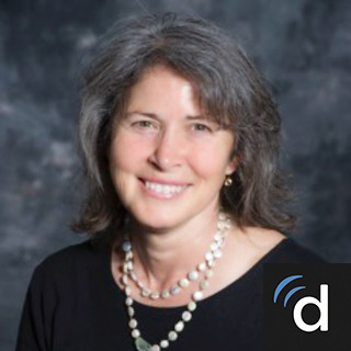 Annemarie Hargadon, MD, Internal Medicine, Davis, CA