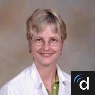 Debra (Elliot) Davis, MD, Neurology, Shreveport, LA, Ochsner LSU Health Shreveport - Academic Medical Center