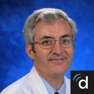 Edward Lankford, MD, Cardiology, Hershey, PA, Penn State Milton S. Hershey Medical Center